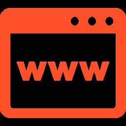 Webサイト作成・運営